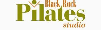 Black Rock Pilates
