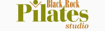 Black Rock Pilates