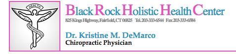 BR Holistic Health
