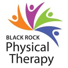 BR Physical Therapy