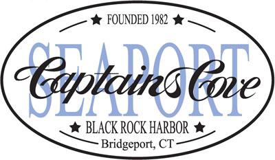 captains-cove-logo