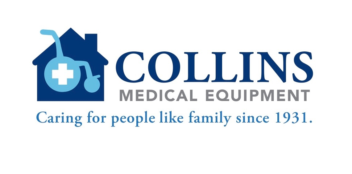 collins_logo_new (1)