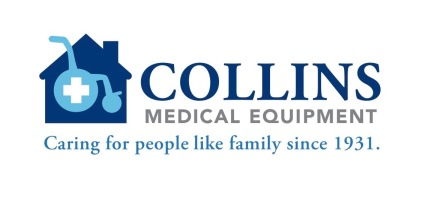 collins_logo_new (1)