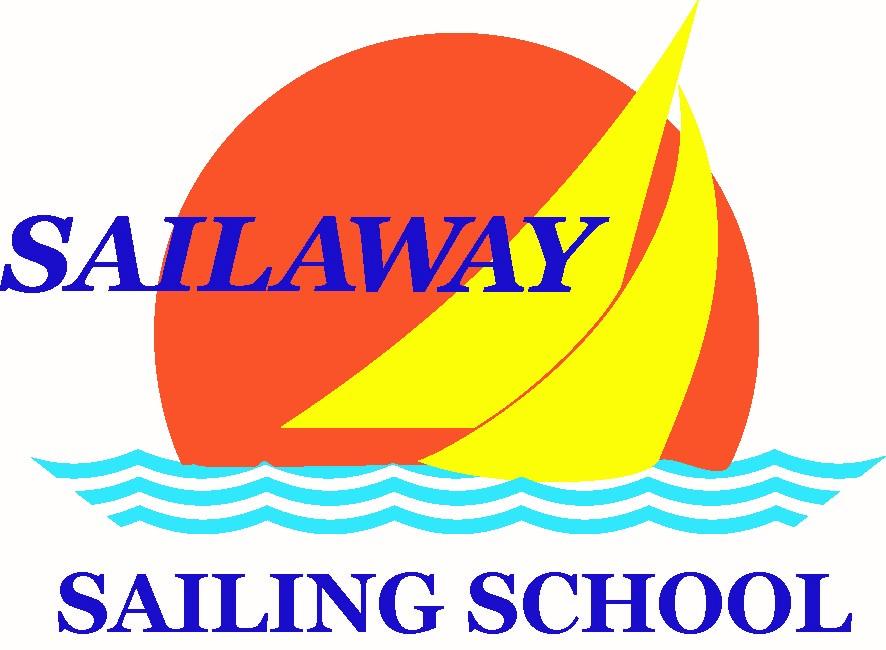 Sailawaylogo
