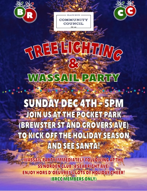 2016-black-rock-tree-lighting