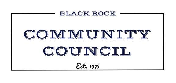 BRCC logo 2