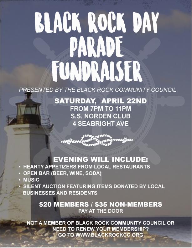 Black-Rock-Day-Parade-Fund-Raiser