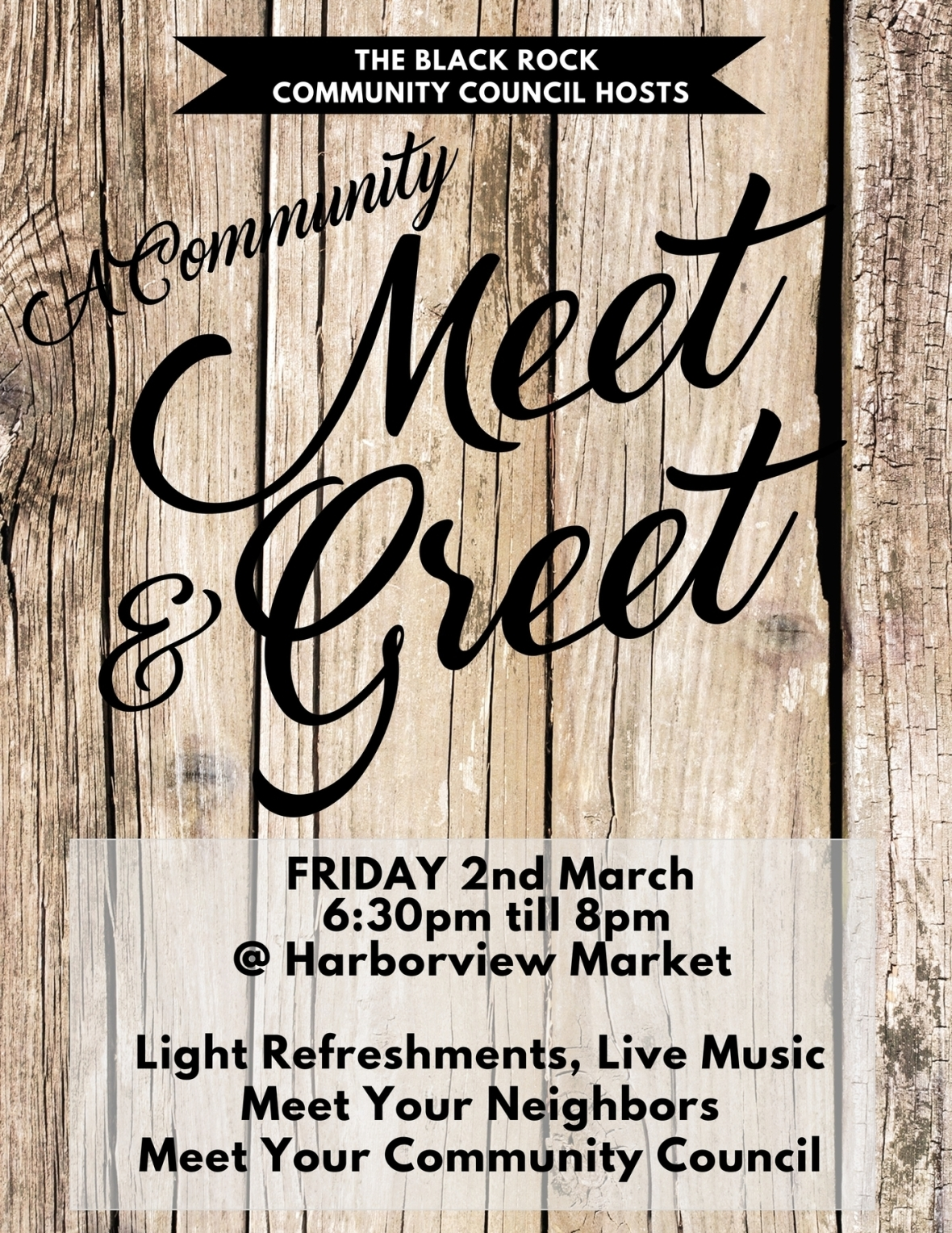 Copy of Meet Greet Flyer (3)
