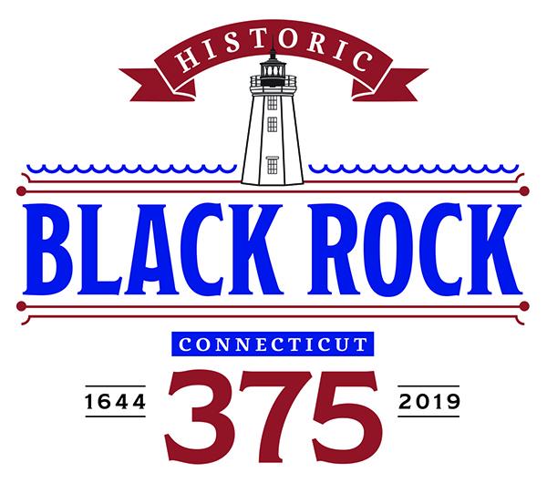 Black Rock 375 final logo art