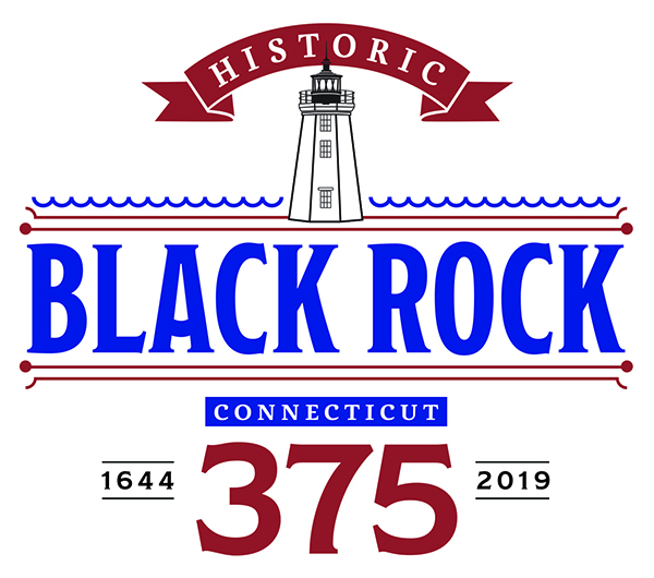 Black Rock 375 final logo art