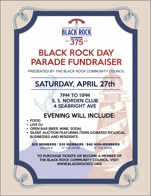 Black-Rock-Day-Parade-Fund-Raiser-2019b (1)