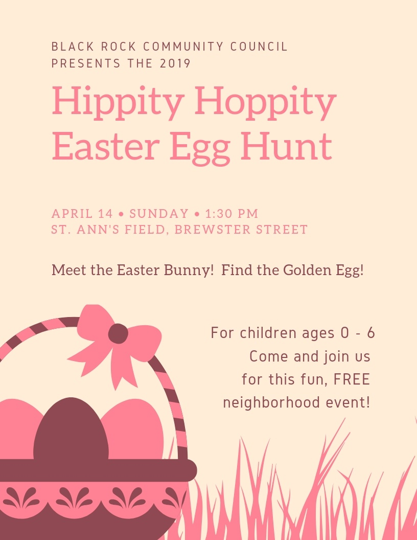 BRCC 2019 Easter Egg Hunt (1)