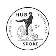 Hub&Spoke